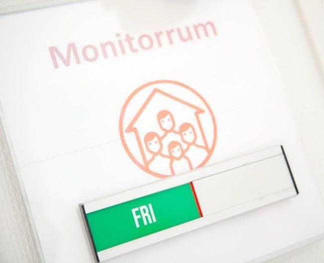 Monitorrum